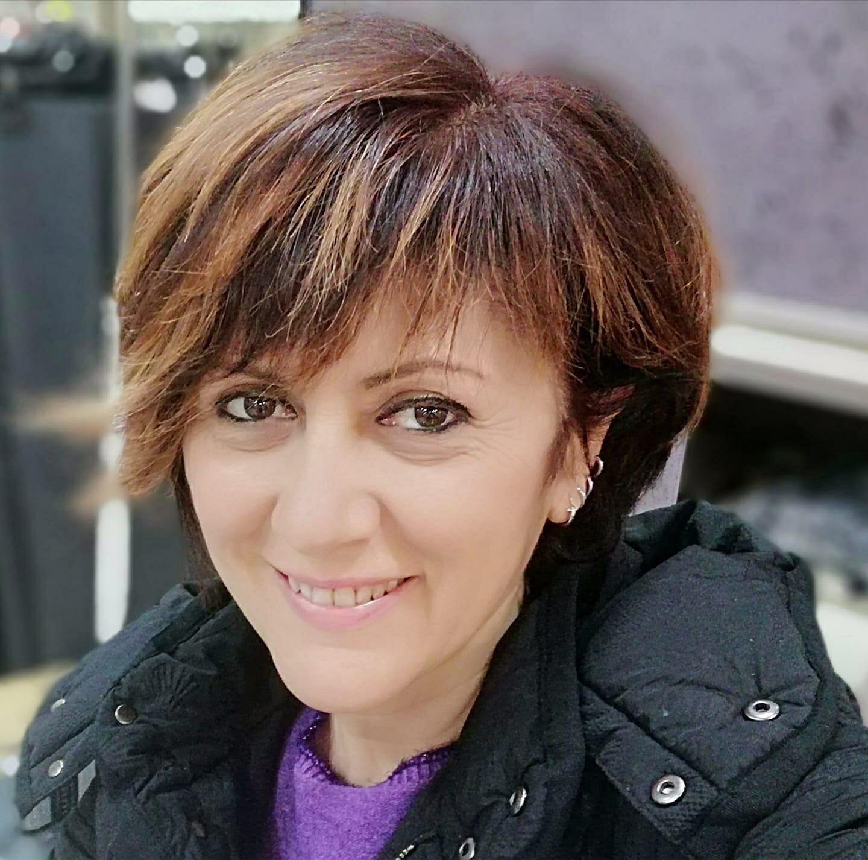 Viviana Avena