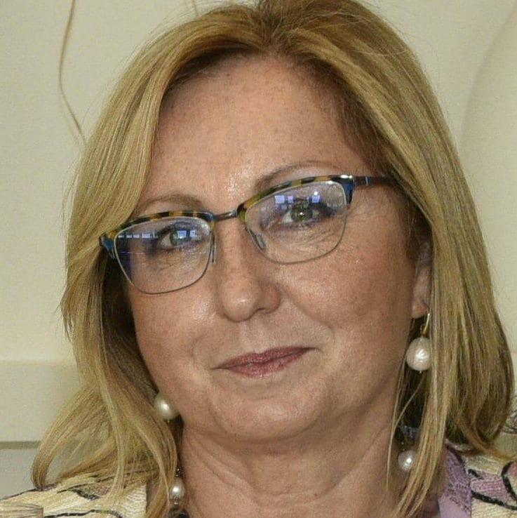 Carla Dringoli